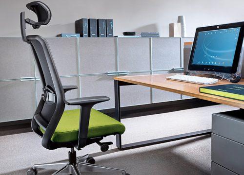 5Kise0305 500x360 - כסאות מנהלים