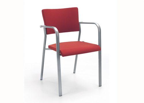 5Kise0605 500x360 - כסאות אורחים