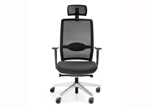 6Kise0305 500x360 - כסאות מנהלים