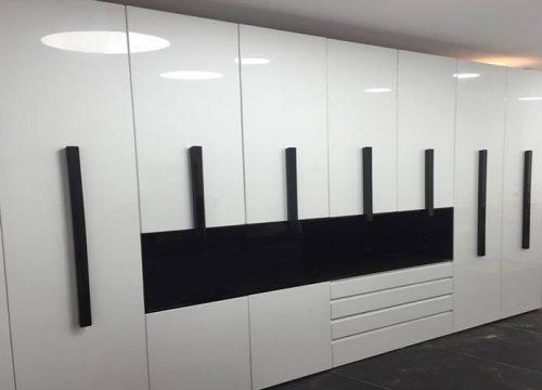 7Afuksi1307 500x360 - ארון איחסון למשרד- ארון בצבע פוקסי | מס': 1307