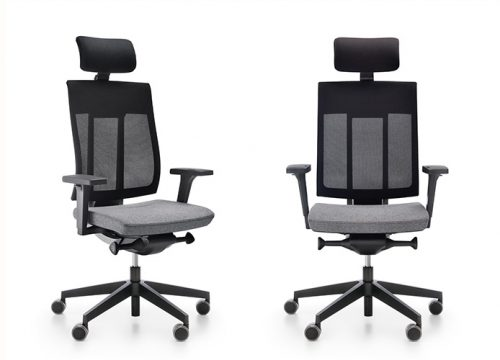7Kise0306 500x360 - כסאות מנהלים