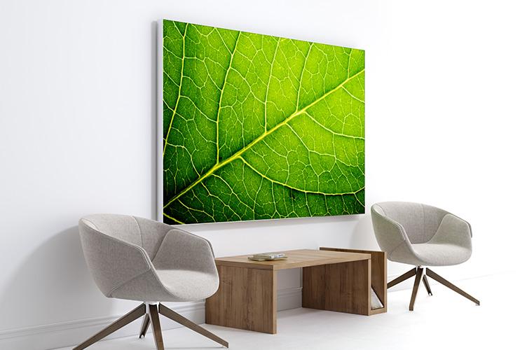 8Akysti4008 - 5 דברים שכדאי לדעת לעיצוב חדר המתנה מושלם