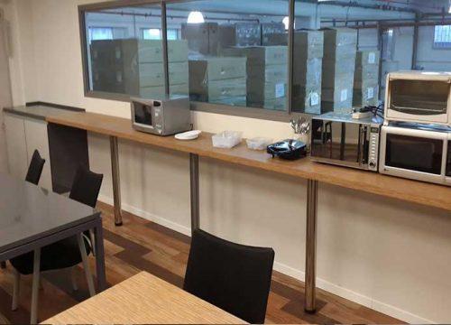 ZismanWeb10 500x360 - מטבח מעוצב למשרד