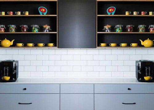 ZismanWeb11 500x360 - מטבח מעוצב למשרד
