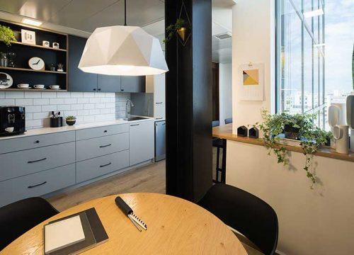 ZismanWeb3 500x360 - מטבח מעוצב למשרד