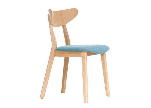 Paged A 4230 LOF 500x360 - כסא אורח/ כסא לחדר ישיבות דגם A 4230 / מס' 634
