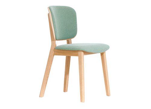 Paged A 4282 LOF 500x360 - כסא אורח/ כסא לחדר ישיבות דגם A 4282 / מס' 633