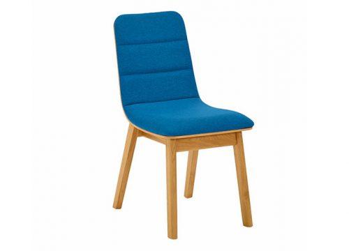 Paged A DUB 500x360 - כסא אורח/ כסא לחדר ישיבות דגם A DUB / מס' 630