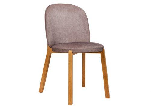 Paged A Dot 1 500x360 - כסא אורח/ כסא לחדר ישיבות דגם A Dot / מס' 631