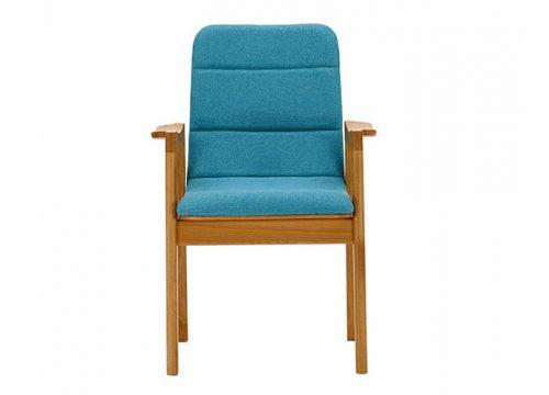 Paged B DUB 500x360 - כסאות אורחים
