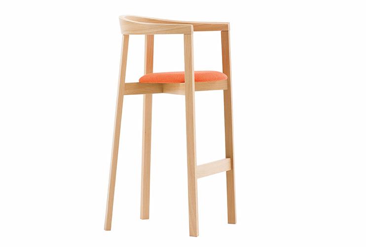 כסא בר H-2920 / מס' 213