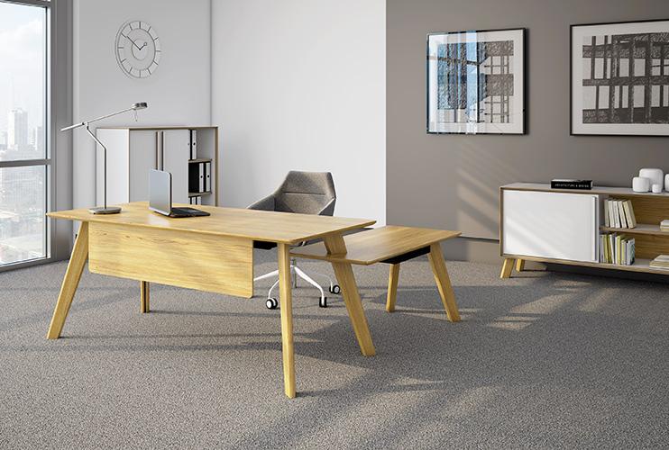מערכת שולחן למנהל SANDISS / מס' 3020