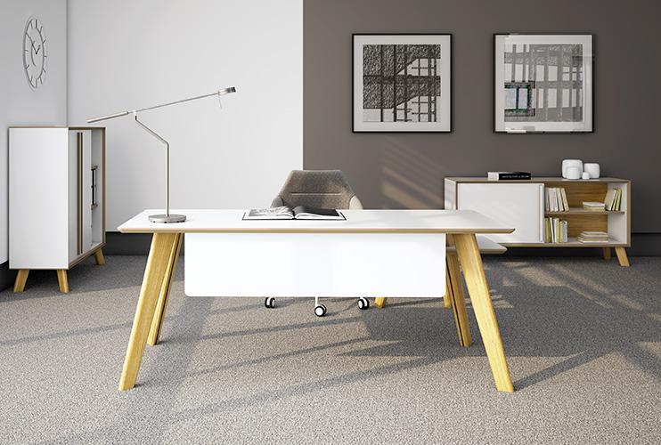 מערכת שולחן למנהל SANDISS / מס' 3021