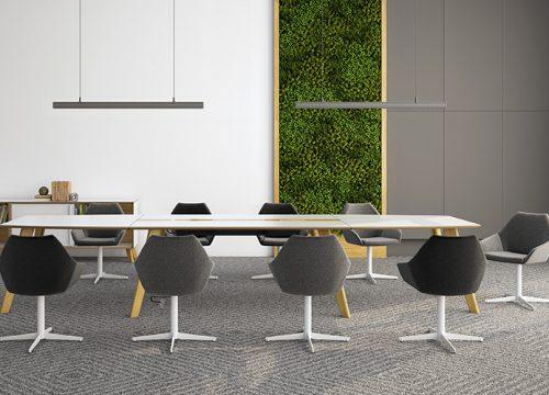 Paged Sandiss konferencyjna 2 500x360 - שולחן לחדר ישיבות SANDISS / מס' 3231