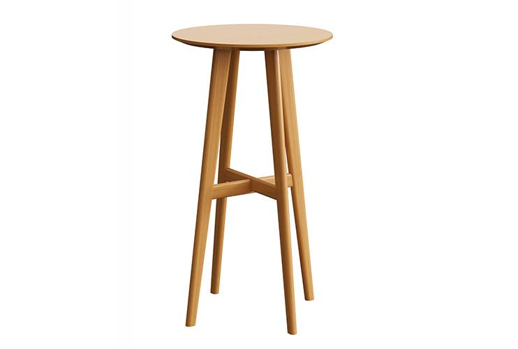 כסא בר TAG-1 / מס' 214