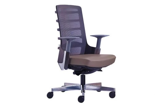 Spinelly chair edgeOut 3 1 500x360 - כסאות מנהלים