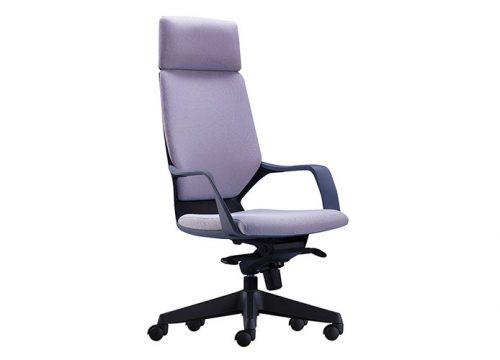 apollo 3 1 500x360 - כסא מנהל / כסא לחדר ישיבות דגם Apolo גב גבוה , מספר 0350