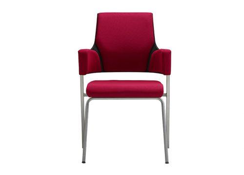 delphi 7 500x360 - כסאות אורחים