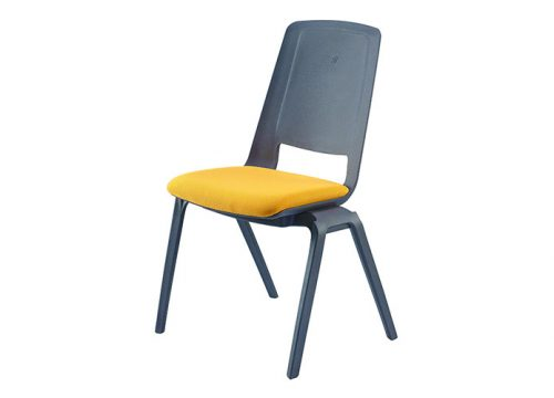 fila 4 500x360 - כסא קפיטריה/ כסא אורח דגם FILA / מס 211 (2)