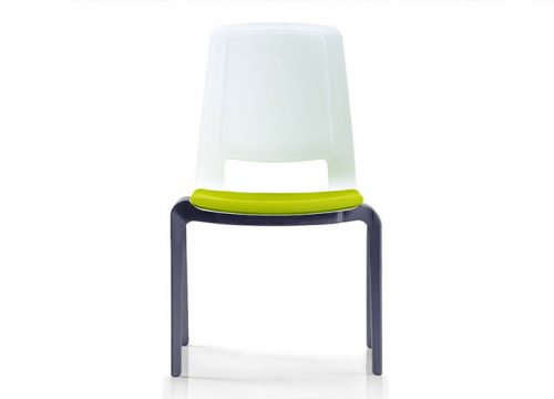 fila 500x360 - כסא קפיטריה/ כסא אורח דגם FILA / מס 211 (3)