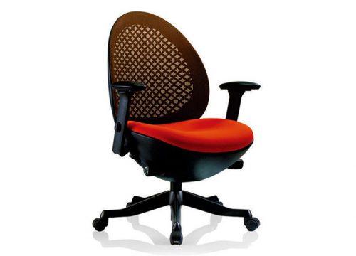 ovo 4 500x360 - כסאות מנהלים