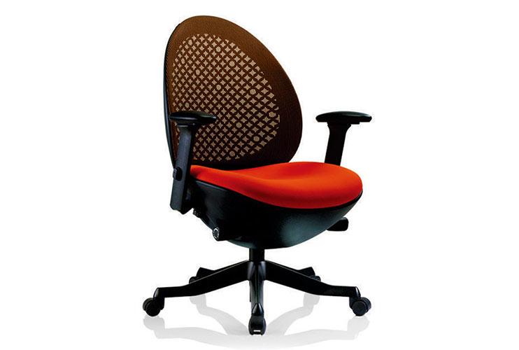 כסא משרדי / כסא עובד דגם OVO מס' 116