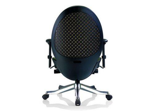 ovo 5 500x360 - כסאות מנהלים