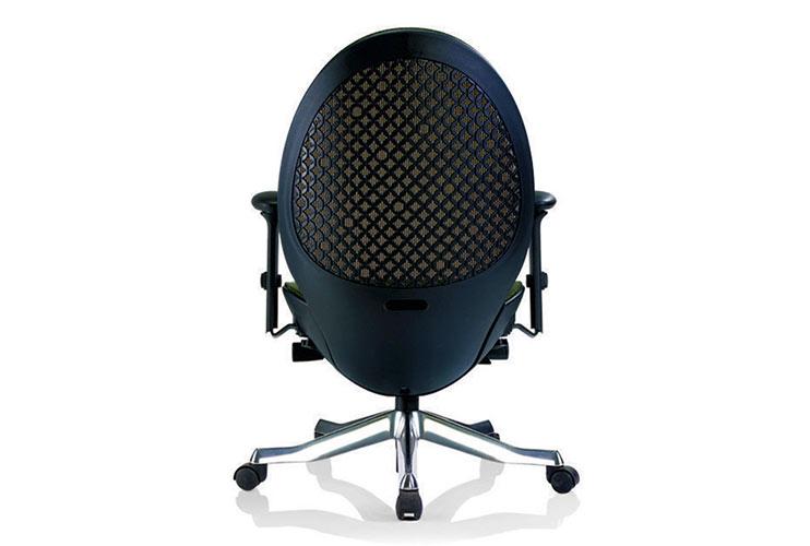 כסא משרדי/כסא עובד דגם OVO מס' 117