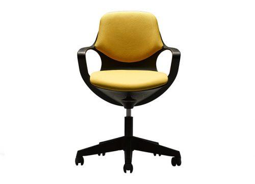 pogo 1 500x360 - כסא משרדי/ כסא עובד דגם POGO מס' 118