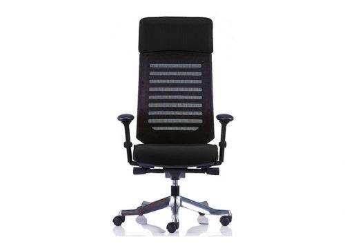 velo 3 1 500x360 - כסאות מנהלים