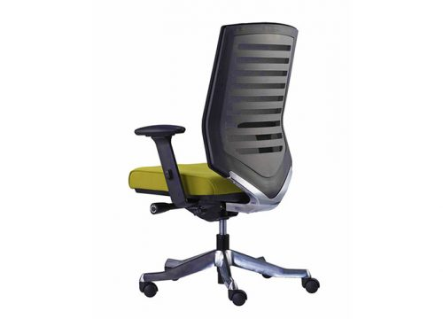 velo 9 1 500x360 - כסאות מנהלים