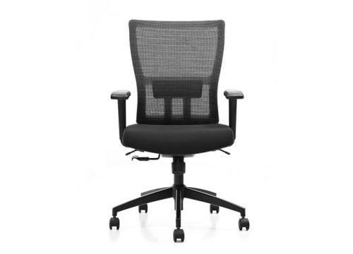 M1 500x360 - כסא משרדי - כסא עובד דגם M1 מס': 135