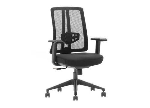 X1 500x360 - כסא משרדי- כסא עובד דגם X1 מס': 133