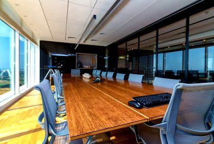 ישובות מוארך וכסאות משרדיים 420x283 - עמוד הבית
