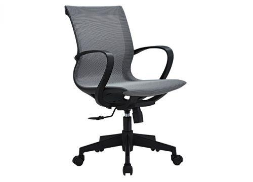 one חדרי ישיבות 2 1 742x460 1 500x360 - כסא לחדר ישיבות דגם one שלד שחור מס. 477