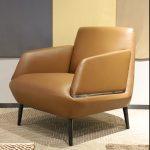 חד מושבית soft ספות וכורסאות e1614020622847 150x150 - כורסא חד מושבית soft