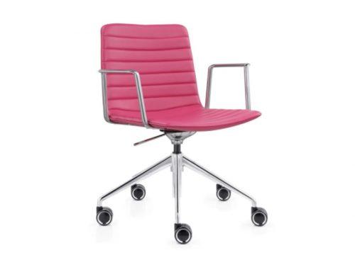 Active חדרי ישיבות 2 1 500x360 - כסא לחדר ישיבות דגם active מס. 471