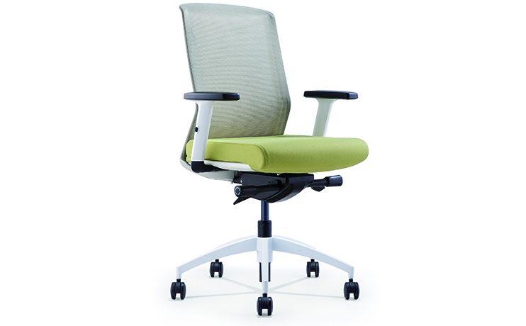 כסא משרדי – כסא עובד דגם KODI מס' 481