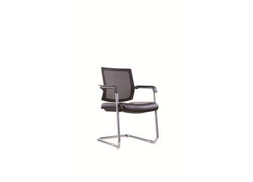 Rooney אורחים 1 500x360 - כסאות אורחים