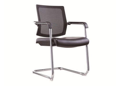 Rooney אורחים 3 500x360 - כסאות אורחים