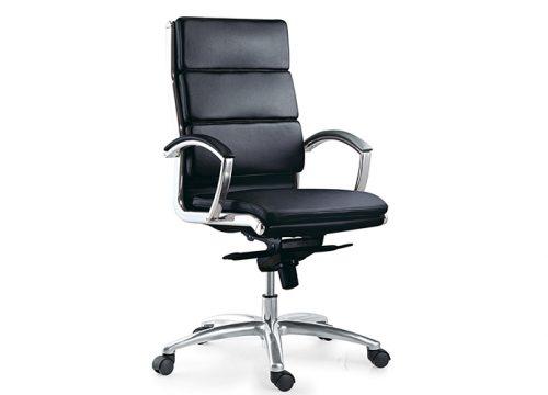 Solid מנהלים חדרי ישיבות 2 3 500x360 - כסאות מנהלים