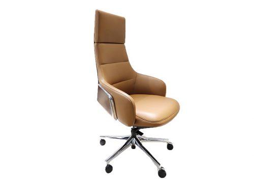 kala גבוה מנהלים 2 3 500x360 - כסאות מנהלים
