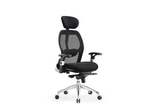 power גבוה עובדיםמנהלים 3 500x360 - כסאות מנהלים