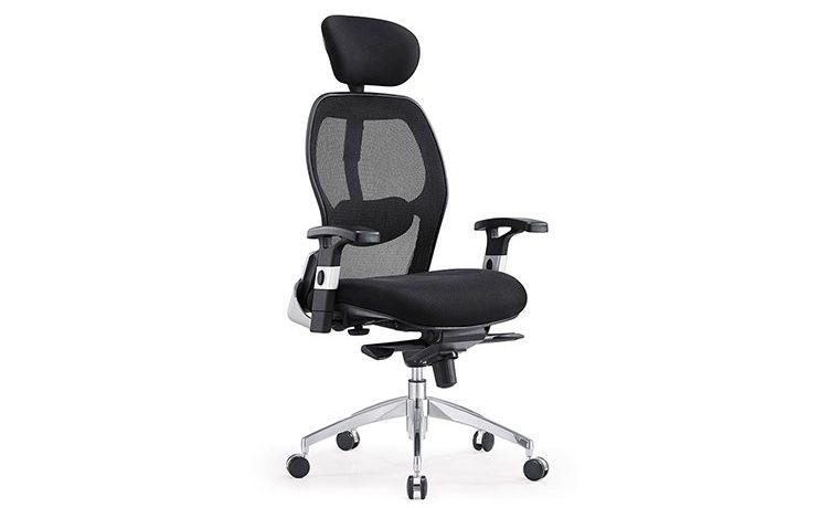 כסא מנהלים דגם Power גבוה מס' 385