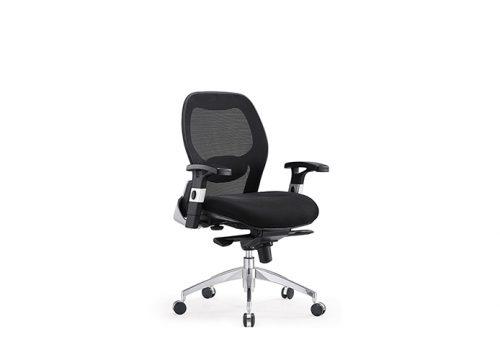 power נמוך כסאות עובדים 1 500x360 - power נמוך
