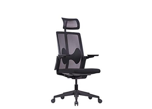 pure BT מנהלים עובדים copy 500x360 - כסאות מנהלים