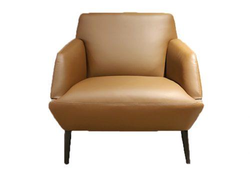 חד מושבית soft ספות וכורסאות 2 500x360 - כסאות משרדיים