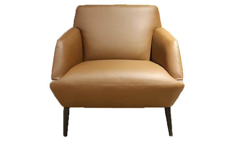 כורסא חד מושבית soft (2)