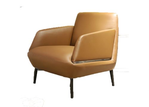 חד מושבית soft ספות וכורסאות 500x360 - כסאות משרדיים
