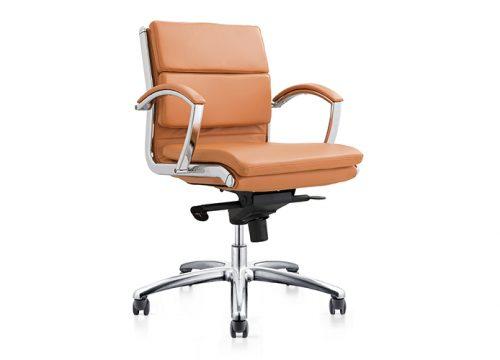 2 1 500x360 - כסאות מנהלים